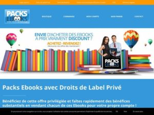 blog-packs-ebooks.jpg